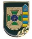 МВС змінило знаки розрізнення військових Державної прикордонної служби