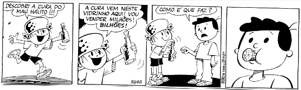 maluquinhoblogxandro2.png (617×186)