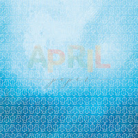 https://www.shop.studioforty.pl/pl/p/April-Paper-PRO-skarabeusze/394