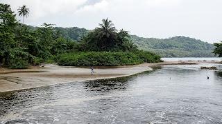 Praia das Sete Ondas