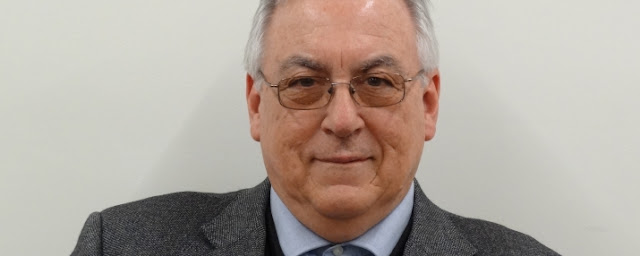 Jaume Berdoy i Alemany