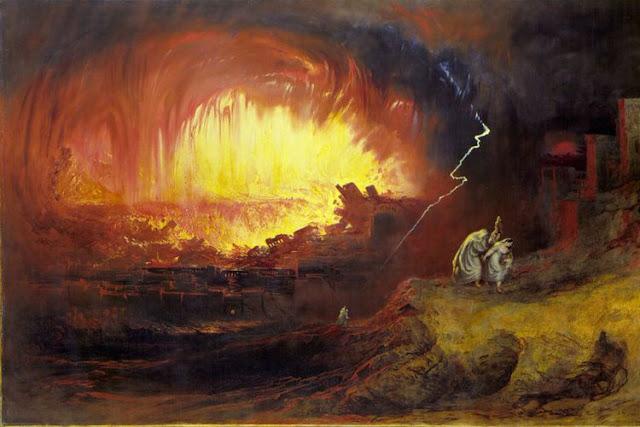 Terkini Dna Mengungkap Nasib Bahwasanya Dari Orang-Orang Kanaan