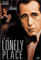 Watch In a Lonely Place Online Free in HD