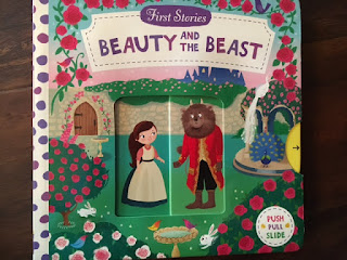 sincerely stacie childrens book review  stories fairy tale books   beauty