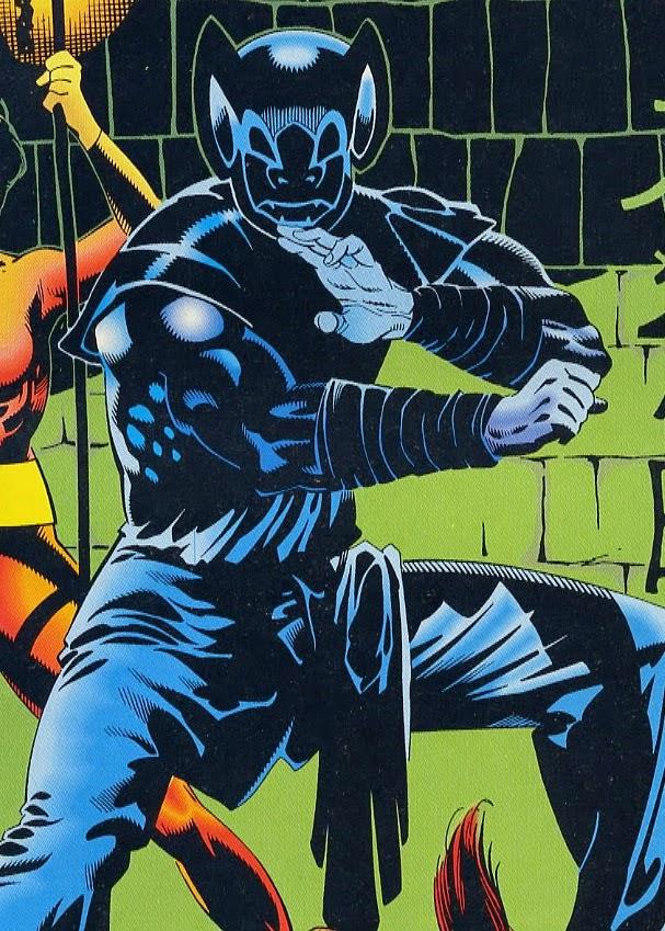 http://3.bp.blogspot.com/-I14G2iYnRGA/VJ4Xx6KvlxI/AAAAAAAAWnM/VpLLRzlytC4/s1600/Batman%2BTengu.jpg