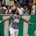 Ceifador: Henrique Dourado marca dois gols e Fluminense vence Atlético Mineiro