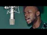 VIDEO: Mr. Bow Feat. Hot Blaze - Im ready