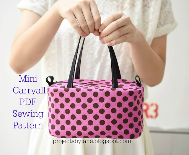 https://www.etsy.com/listing/256640564/mini-carryall-pdf-easy-sewing-pattern?ref=shop_home_active_4