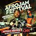 Dj Stupid - Afro Jam Festival Mixtape Cyprus - @Djstupid @Afrojamfest