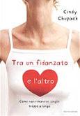 Chupak-Tra un fidanzato e l'altro-Traduzione di Alessandra Repossi-copertina