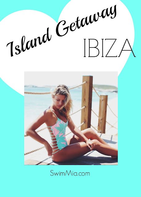 swim mia ibiza guide