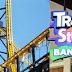 Paket Wisata Trans Studio Bandung 1 Hari