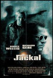 Watch The Jackal Online Free 1997 Putlocker