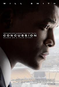 Concussion Poster
