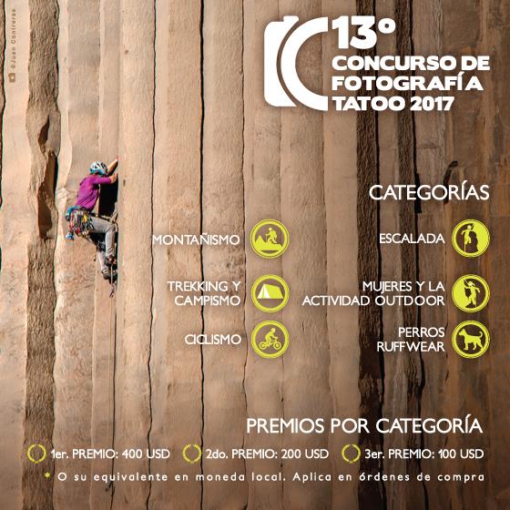 http://concursofotografia.tatoo.ws/bases-del-13o-concurso-de-fotografia-tatoo-2017/