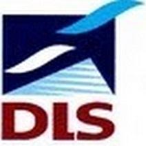 Logo PT Damai Lestari Sejahtera
