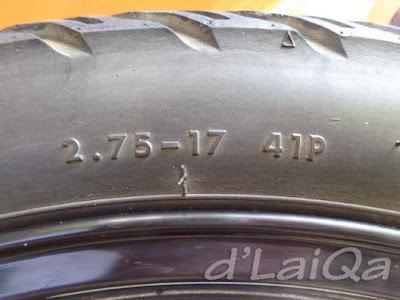 2.75-17 41P