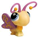 Littlest Pet Shop Pet Pairs Butterfly (#621) Pet