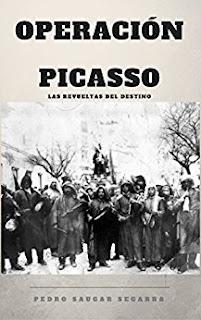 https://www.amazon.es/OPERACI%C3%93N-PICASSO-LAS-REVUELTAS-DESTINO-ebook/dp/B077MBW38K