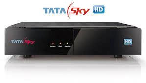 Tata Sky hd dth Added 10 New HD Channels Now Offers 60 HD TV Channels