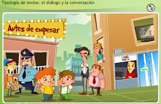 http://recursos.crfptic.es/recursos/lengua/lengua_gf/index.html