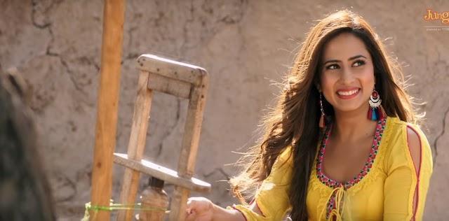 Rab Ne Milaya Lyrics | Kamal Khan | Jatinder Shah | Ricky Khan