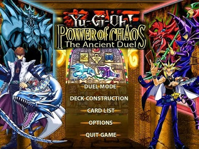 1st round k. O (offline) | yu-gi-oh! Legacy of the duelist youtube.