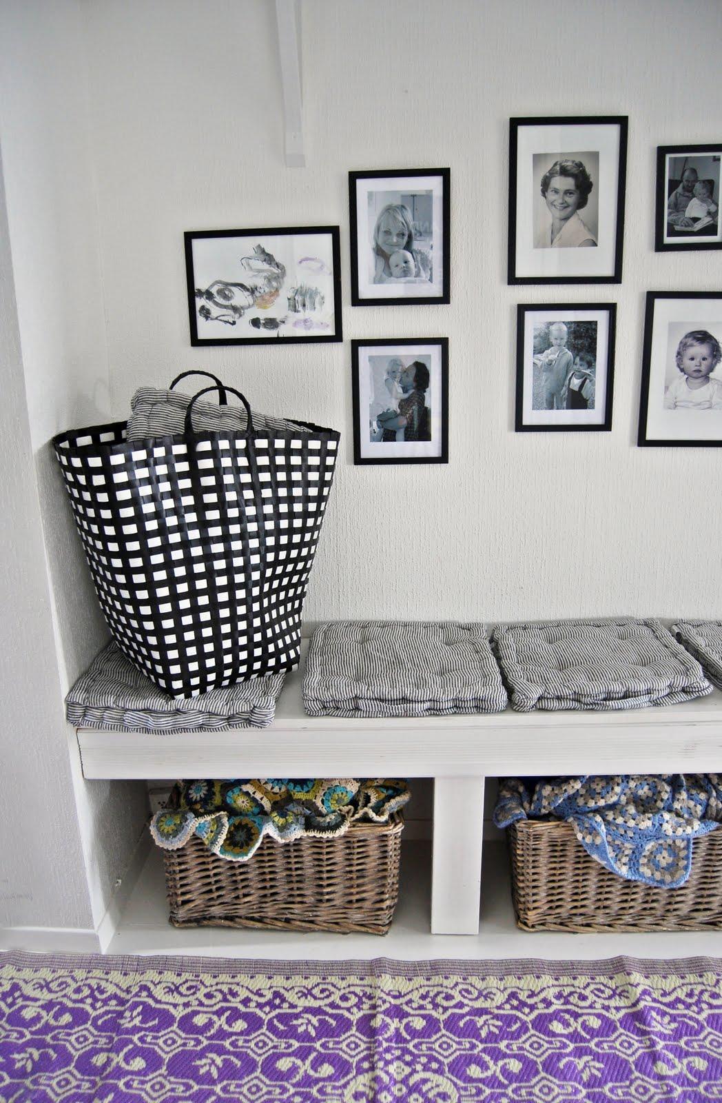 les bons plans budgets de mag id e pour l 39 entr e dans la nouvelle maison. Black Bedroom Furniture Sets. Home Design Ideas