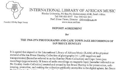 jazz antibes 1964