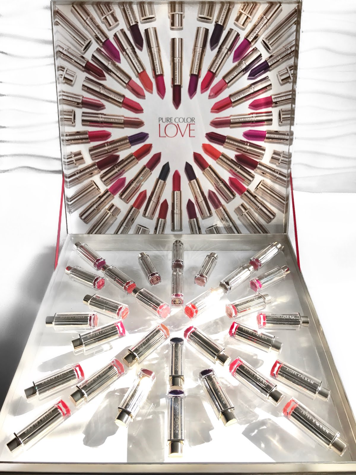 Estée-Lauder-Pure-Color-Love-Lipstick-Collection-Vivi-Brizuela-PinkOrchidMakeup