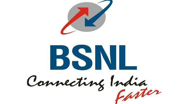 BSNL Special offers 56GB data and unlimited calling for Rs 339