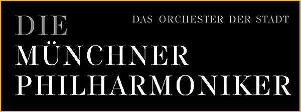 Munich Philharmonic / Laurson