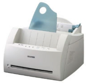 Samsung ML-1010 Printer Driver  for Windows