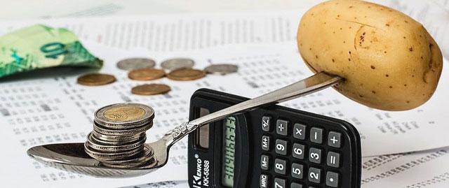 mengelola keuangan; keuangan keluarga; perencanaan keuangan;