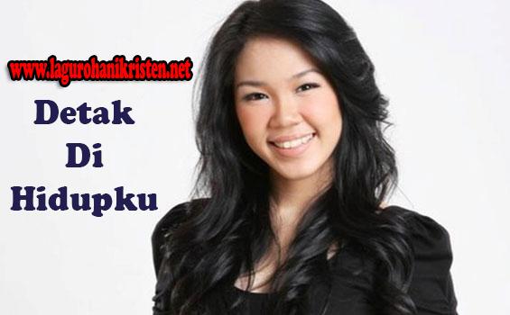 Download Lagu Maria Shandi - Detak Di Hidupku Mp3 - Pabrik MP3