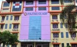 Info Pendaftaran Mahasiswa Baru ( POLTEK-MBP-MEDAN ) Politeknik MBP ( Mandiri Bina Prestasi ) Medan 2017-2018
