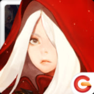 Dragon Nest M - SEA(Dark Avenger) (God Mode - 1 Hit Kill) MOD APK