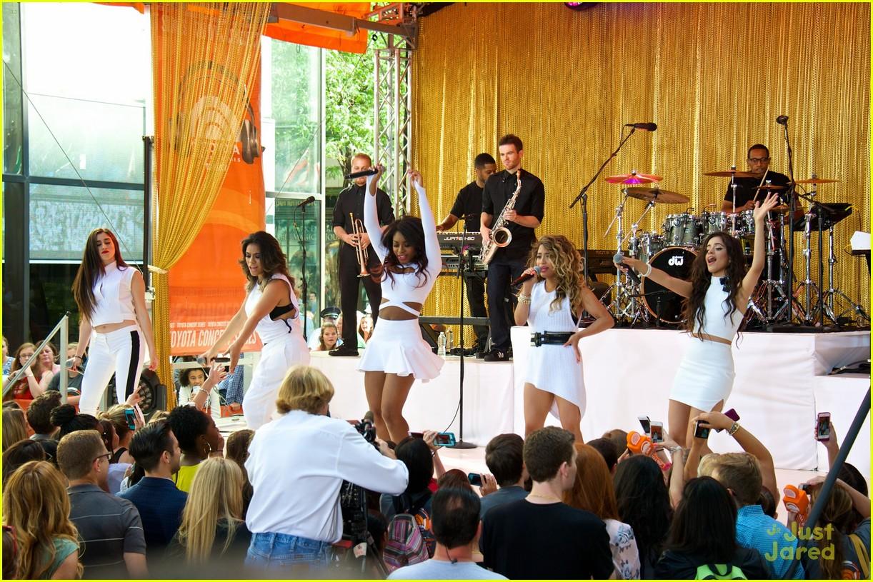 Worth It Update #7 | 5HFanboy's Fifth Harmony Updates