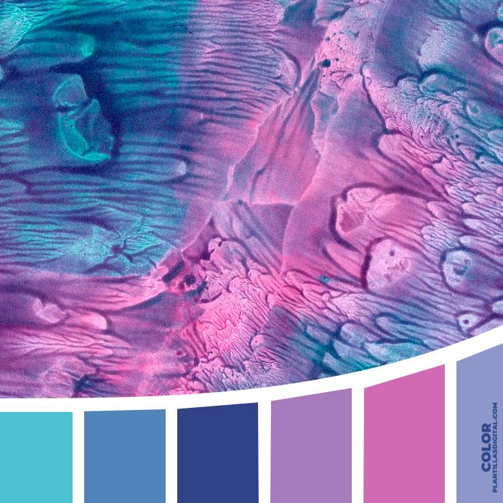 color_434