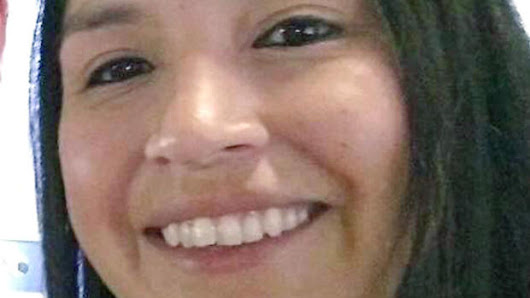 Olivia Lone Bear Update: Suspicious Details Start To Surface In Missing Woman's Case