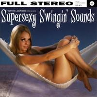 [1996] - Super Sexy Swingin' Sounds