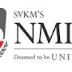 NMIMS University, Mumbai, Wanted Professor / Associate Professor / Assistant Professor