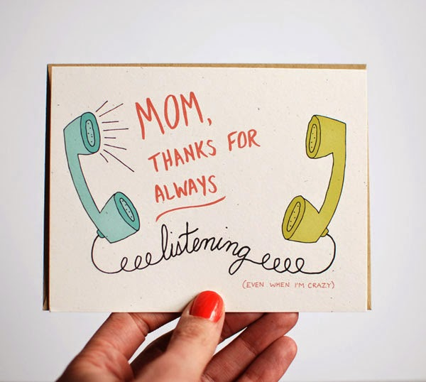 30 Funny Cards for Mother's Day that You Should Buy ...