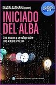 http://www.loslibrosdelrockargentino.com/2017/04/iniciado-del-alba.html
