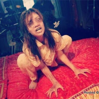 (ViraL) Wanita ini Kongsikan Tanda-Tanda Rumahtangga Terkena Sihir dgn Kisah-Kisah Ngeri dan Seram