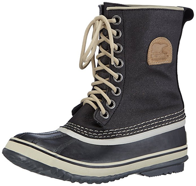 Amazon: Sorel 1964 Premium CVS Boots for as Low as $37 (reg $140) + Free Shipping!