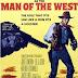 Batıdan Gelan Adam