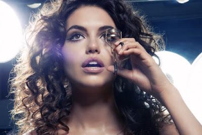 Membedakan antara Beauty - Fashion - Glamours