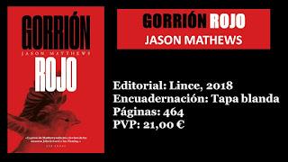 https://www.elbuhoentrelibros.com/2018/03/gorrion-rojo-jason-matthews.html