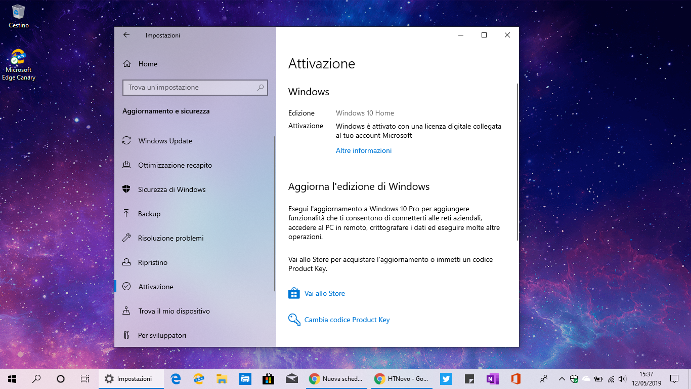 Attivazione-Windows-10-errori-soluzioni